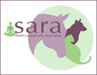 sara_logo_200px